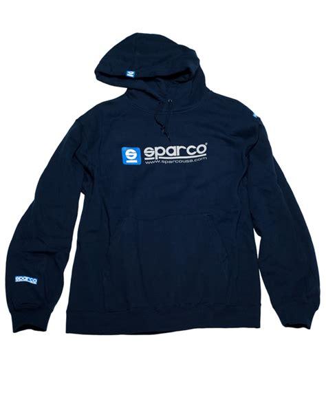 Jaket Hoodie Sweater Motul Racing sparco racing www sweats sweater hoodie pullover 100 genuine ebay