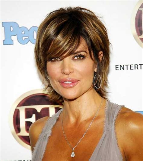 25 Bobs for Women   Bob Hairstyles 2017   Short Hairstyles