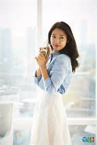 film korea park shin hye park shin hye 박신혜 korean actress hancinema the
