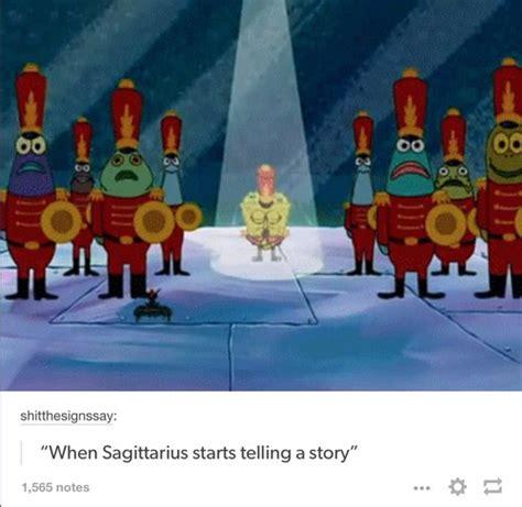 Sagittarius Meme - sagittarius memes related keywords sagittarius memes
