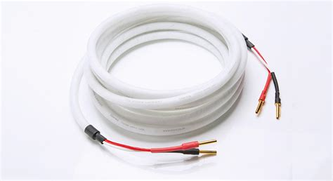 speaker cables best speaker wire and cable in canada best speaker cable 2018 what hi fi