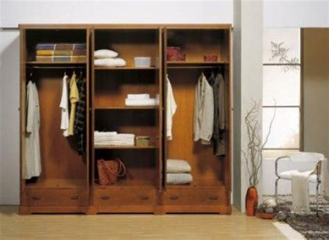armarios modernos tendenziascom