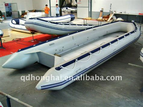 boat cover weight bags big ce 6m rowing speed inflatable boats assault yacht
