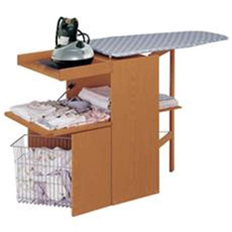 armadio con asse da stiro incorporato assi da stiro foppapedretti foppapedretti in vendita