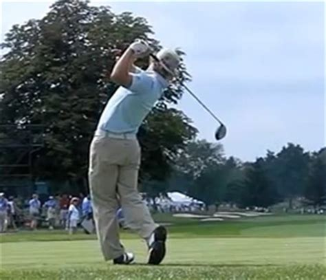 ryan moore swing rerouted paths ryan moore golf swing analysis good at golf