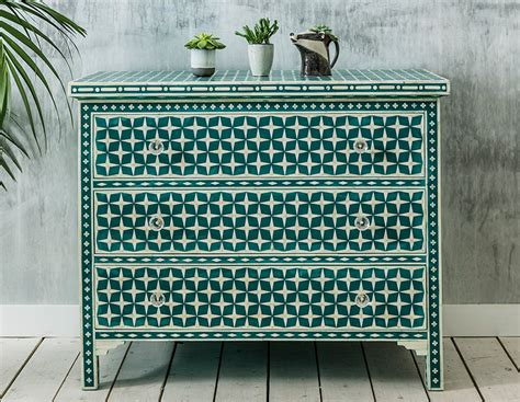 graham and green coffee table graham and green coffee table images for him on