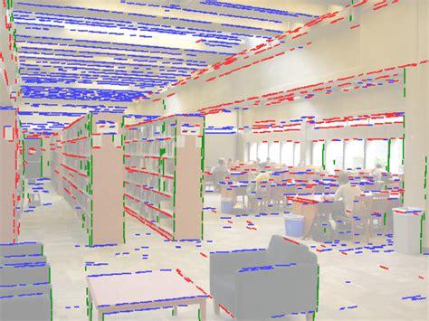 pattern recognition olga veksler neural information processing systems nips 2012