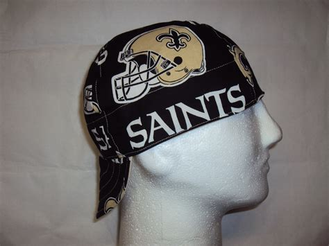 pattern welding hat nfl saints big pattern welding hat