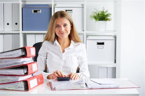 business jobs national average salaries bryan school of business