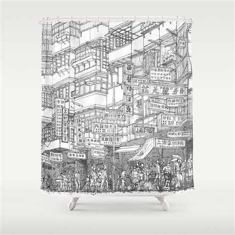 curtain city hong kong 1000 ideas about city sketch on pinterest city drawing