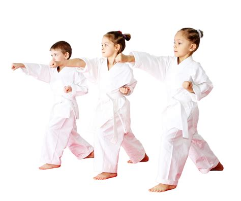 four ways to help prepare your child for first communion 4 ways to help your child prepare for karate summer c