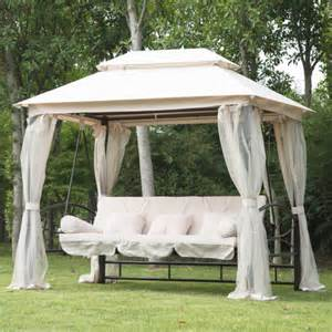 Ideas For Patio Swings With Canopy Design Exterior Wicker 2 Person Upholstered Patio Swing With Cheap Canopy Awesome Patio Swing With