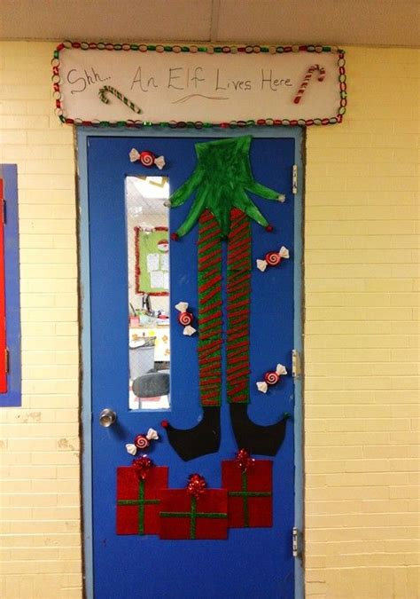 christmas decoration for 2nd grade 100 best images about 2nd grade on jungle bulletin boards dr seuss and jungle
