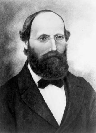 g f bernhard riemann images bernhard riemann biography german mathematician