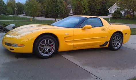 2003 zo6 corvette 2003 corvette zo6 3rd z06 and other vettes