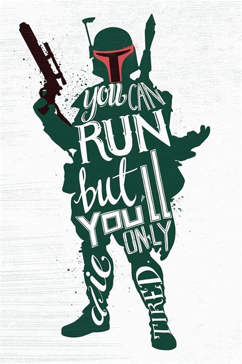 69 best images about mandalorian all things or sabine on 401 best wars boba fett images on