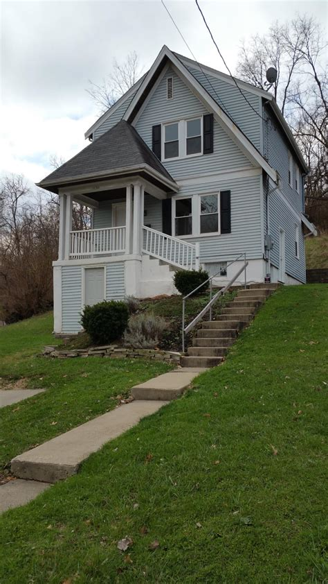 newport ky houses for sale in cbell county page 3