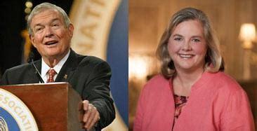 missouri speaker of the house mo republicans respond to dnc speeches st louis public radio