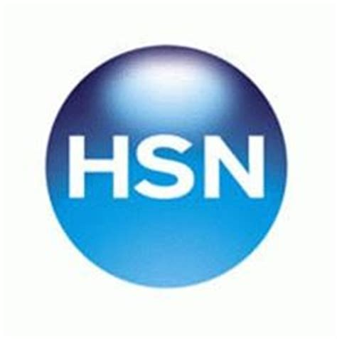 home shopping network hsn products i