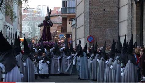 casas en venta en plona horario procesiones semana santa 2016 28 images