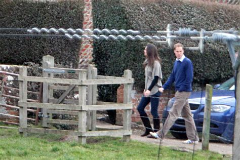 free house middleton kate middleton photos photos prince william and kate middleton at a pub zimbio