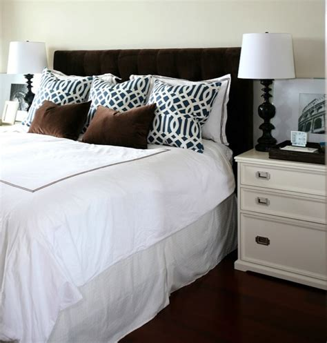 blue and brown color scheme for bedroom bedroom navy white bedrooms blue and brown master bedroom