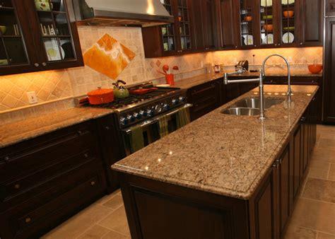 santa cecilia granite countertops roselawnlutheran