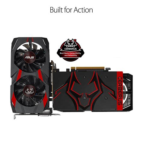 Best Buy Asus Gtx 1050 Ti 4gb Ddr5 Single Fan asus price list laptop mb for intel amd monitor
