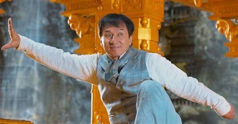 film online kung fu yoga film review kung fu yoga is a cheerful namaste from