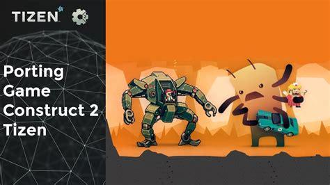 construct 2 tutorial fighting game cara membuat game construct 2 ke tizen construct 2