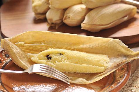 imagenes mamonas de hacer tamales image gallery tamales mexicanos