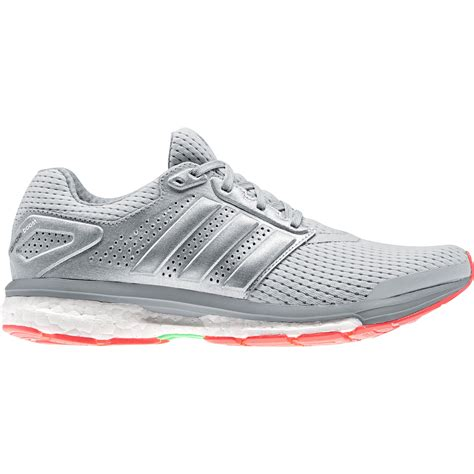 Adidas Glide Boost Premium Snakers Casual wiggle adidas s supernova glide 7 chill shoes ss15 cushion running shoes
