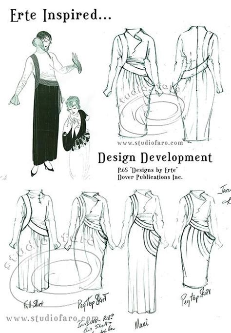 pattern drafting course sydney 416 best images about pattern puzzles on pinterest