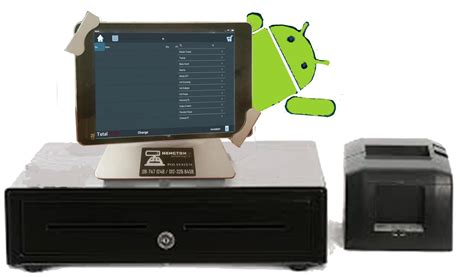 android pos android pos system basic packa end 4 3 2017 9 44 am myt