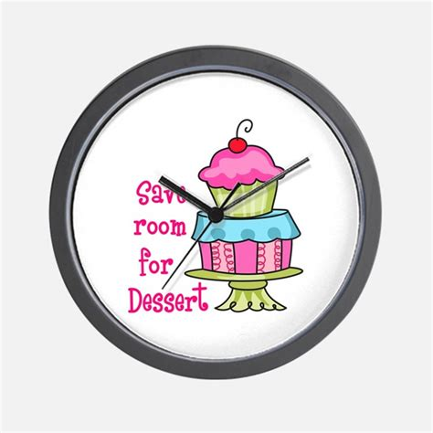 Room For Dessert by Desserts And Office Supplies Office Decor Stationery More
