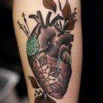 tattoo heart nipples tattoos designs sacred