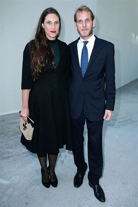 tatiana santo domingo gives birth to the new monaco royal baby tatiana santo domingo doing well after birth of baby girl