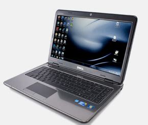top 10 laptops for college students ~ flash flash