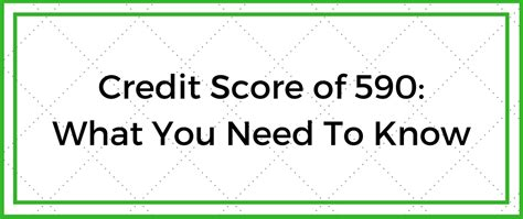 what is needed to buy a house what credit score is need to buy a house 28 images