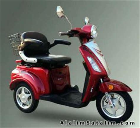 ikinci el motosiklet diger markalar  tekerlekli