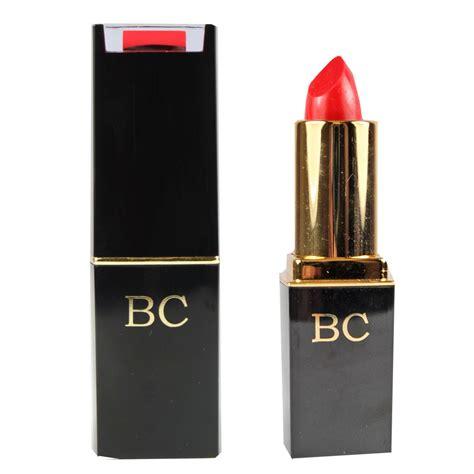 Lipstick Plump Lipstick Plump collection lipstick plumper fuller moisturising