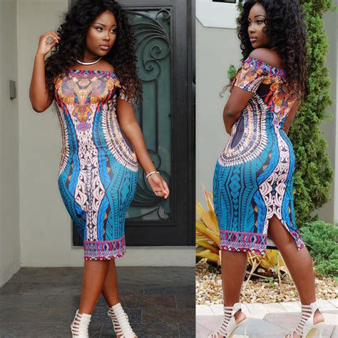 new design dress native dress in nigeria african traditional dress designs images wedding dress