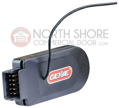 Craftsman Garage Door Monitor Manual by Genie Garage Door Opener Confirm Remote And Monitor