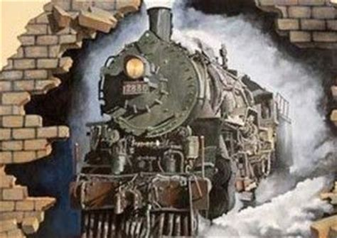 amazing wall murals 17 best images about trains on ho scale model