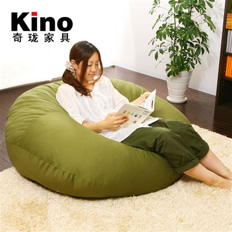 lazy boy bean bag floor chair lazy bag sofa lazy boy bean bag buy bean bag
