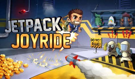 download game jetpack joyride mod apk terbaru jetpack joyride mod apk 1 8 13 unlimited coins android