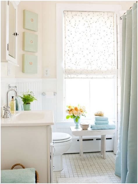 bathroom color palette 15 color schemes that work well in a small bathroom