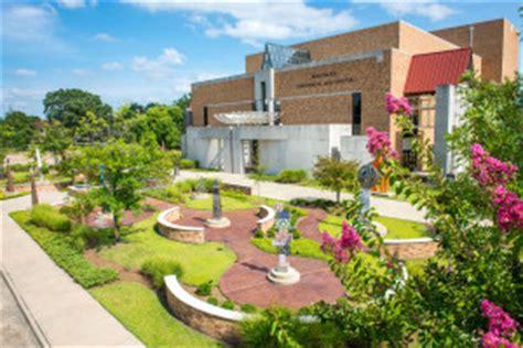 garden state performing arts center bologna performing arts center delta state
