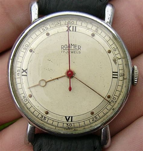 what to look for when buying an old house what to look for in a vintage watch