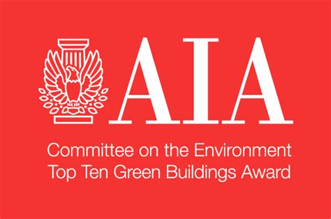 10 Great And At The Awards by Aia Top 10 Green Projects For 2015 Gbig Insight